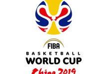 Apuesta baloncesto Mundial clasificación: Bielorrusia - España