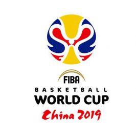 Apuesta baloncesto Mundial clasificación: Bielorrusia – España