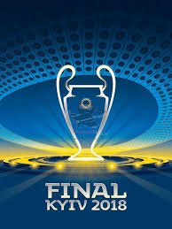 Apuesta fútbol Champions League FINAL Real Madrid – Liverpool