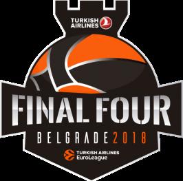 Apuesta baloncesto Euroliga Final Four – Zalgiris – CSKA