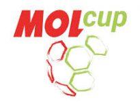 Apuesta fútbol R. CHECA Mol Cup - Zdar na Sazavou vs Brno LIVE