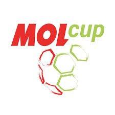 Apuesta fútbol R. CHECA Mol Cup – Zdar na Sazavou vs Brno LIVE