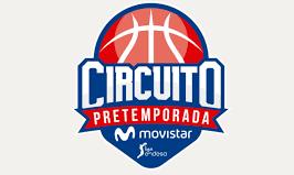 Apuesta baloncesto CIRCUITO MOVISTAR – UCAM Murcia vs Montakit Fuenlabrada