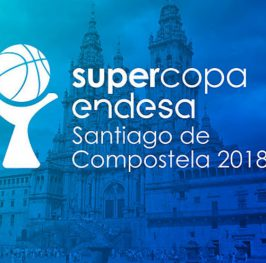 Apuesta baloncesto SUPERCOPA ENDESA – Real Madrid vs Baskonia