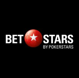 BetStars: Regístrate con nosotros y llévate 10€ de REGALO (Septiembre)