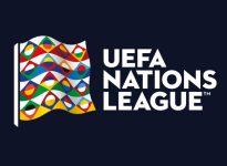 Apuesta fútbol UEFA NATIONS LEAGUE - Inglaterra vs España