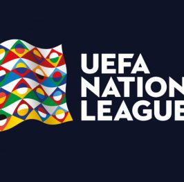Apuesta fútbol UEFA NATIONS LEAGUE – Inglaterra vs España