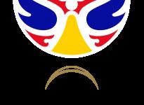 Apuesta baloncesto #FIBAWC – SERBIA vs FILIPINAS