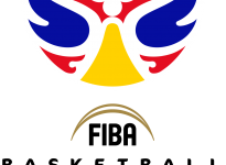 Apuesta baloncesto MUNDIAL Clasificación América - BRASIL vs REPÚBLICA DOMINICANA
