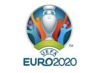 Apuesta fútbol #Euro2020 - HOLANDA vs IRLANDA DEL NORTE