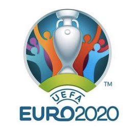 Apuesta fútbol #Euro2020 – SUECIA vs ESPAÑA