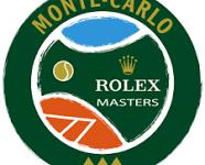 Apuesta tenis #Montecarlo - BORNA CORIC vs FABIO FOGNINI