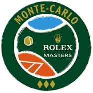 Apuesta tenis #Montecarlo – BORNA CORIC vs FABIO FOGNINI