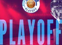Apuesta baloncesto #ACB Final - BARCELONA vs REAL MADRID