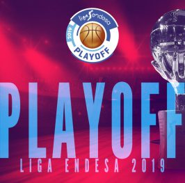 Apuesta baloncesto #ACB Final – REAL MADRID vs BARCELONA #partido2