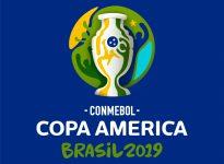 Apuesta fútbol #CopaAmérica2019 final - BRASIL vs PERÚ