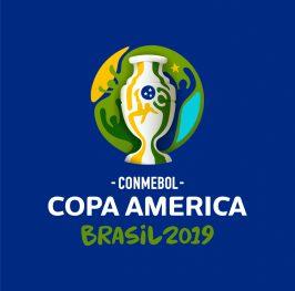 Apuesta fútbol #CopaAmérica2019 final – BRASIL vs PERÚ