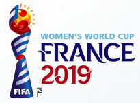 Apuesta fútbol #FIFAWWC – EEUU vs CHILE