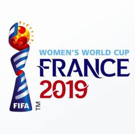 Apuesta fútbol #FIFAWWC – SUDÁFRICA vs ALEMANIA