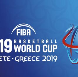 Apuesta baloncesto #MundialU19 – EEUU vs MALI