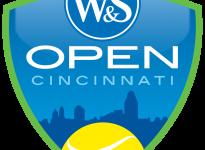 Apuesta tenis #Cincinnati – KUZNETSOVA vs KEYS