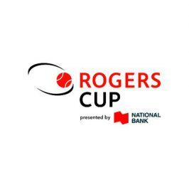 Apuesta tenis #RogersCup – KARLOVIC vs STRUFF