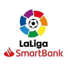 Apuesta fútbol #LaLigaSmartBank – ELCHE vs FUENLABRADA