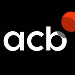 Apuesta baloncesto #ACB – BILBAO BASKET vs MORABANC ANDORRA