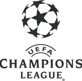 Apuesta fútbol #ChampionsLeague – CLUB BRUJAS vs REAL MADRID