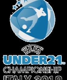 Apuesta fútbol #EuroSub21 – LUXEMBURGO vs SUECIA