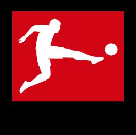 Apuesta fútbol #funbet COMBINADA EUROPA