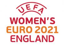 Apuesta fútbol #EuroWomen - SUECIA vs ESLOVAQUIA