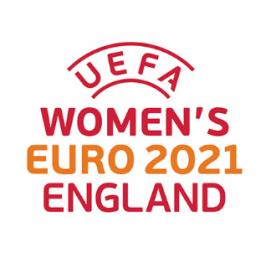 Apuesta fútbol #EuroWomen – SUIZA vs CROACIA