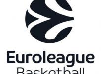 Apuesta baloncesto #Euroleague - CSKA vs KHIMKI