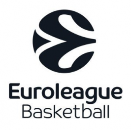 Apuesta baloncesto #Euroleague – ZALGIRIS KAUNAS vs BARCELONA